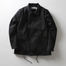 CURLY / カーリー | DUAL GROUND JACKET