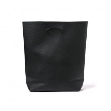 Hender Scheme / エンダースキーマ | not eco bag big - Black