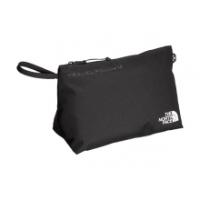 THE NORTH FACE / ザ ノース フェイス | Travel Pouch M - Black