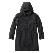 THE NORTH FACE / ザ ノース フェイス | Rollpack Journeys Coat - K ブラック