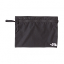 THE NORTH FACE / ザ ノース フェイス | Travel Case L - Black