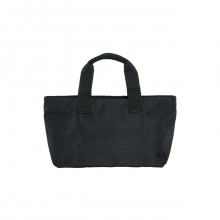 N.HOOLYWOOD / エヌハリウッド | OE0895 - City Dwellers Tote S - Black