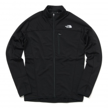 THE NORTH FACE / ザ ノース フェイス | Reactor Jacket - Black