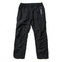 ....... RESEARCH | I.D. Pants - Navy