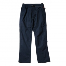 GRAMICCI / グラミチ | WEATHER NN-PANTS JUST CUT - Double Navy