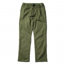 GRAMICCI / グラミチ | WEATHER NN-PANTS JUST CUT - Olive