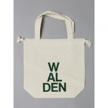 ....... RESEARCH | Lunch Tote - Walden