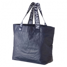HELLY HANSEN / ヘリーハンセン | Sail Tote Small - Helly Blue