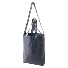 HELLY HANSEN / ヘリーハンセン | Sail Tote Medium - Helly Blue
