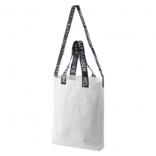 HELLY HANSEN / ヘリーハンセン | Sail Tote Medium - White