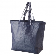 HELLY HANSEN / ヘリーハンセン | Sail Tote Big - Helly Blue