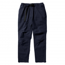 WILDTHINGS / ワイルドシングス | CV RIVER PANTS - Navy