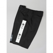 ....... RESEARCH | Trail Baggy - Black