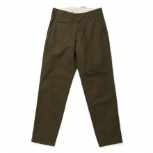 ....... RESEARCH | French Fatigue - Khaki