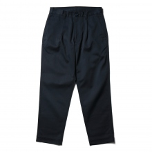 FreshService / フレッシュサービス | Dickies × FreshService Tapered Trousers - Navy