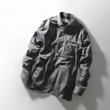 CURLY / カーリー | HD EVER JACKET