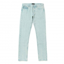 A.P.C. / アーペーセー | PETIT NEW STANDARD - DENIM STONE - Washed Indigo
