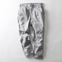 CURLY / カーリー | BRIGHT AC TROUSERS