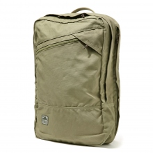 Klattermusen / クレッタルムーセン | Rimturs Backpack 18L - Dark  Khaki