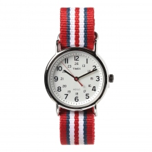 TIMEX / タイメックス | Weekender Central Park - Trico