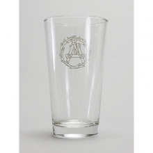 ....... RESEARCH | Beer Glass - A.M.