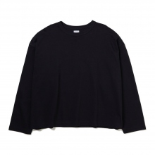DELUXE CLOTHING / デラックス | POSITION - Black