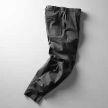 CURLY / カーリー | ADVANCE TP TROUSERS