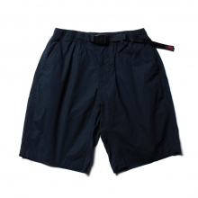 GRAMICCI / グラミチ | WEATHER ST-SHORTS - Double Navy