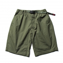 GRAMICCI / グラミチ | WEATHER ST-SHORTS - Olive