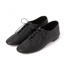 Hender Scheme / エンダースキーマ | manual industrial products 13 - Black