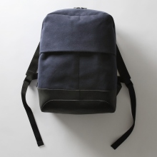 CURLY / カーリー | DUAL GROUND BACKPACK ☆