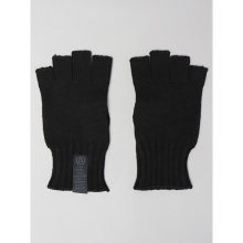 ....... RESEARCH | Protester Glove - Black