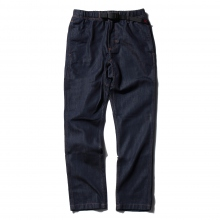 GRAMICCI / グラミチ | DENIM NN-PANTS  JUST CUT - ONE WASH