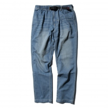 GRAMICCI / グラミチ | DENIM NN-PANTS THIGHT FIT - MEDIUM USED