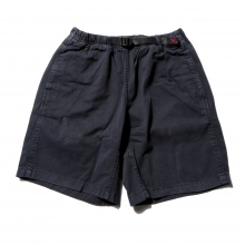 GRAMICCI / グラミチ | G-SHORTS - Double Navy
