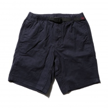 GRAMICCI / グラミチ | NN-SHORTS - Double Navy