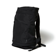 hobo / ホーボー | CELSPUN Nylon CAVE 23L Backpack by ARAITENT