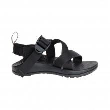 Chaco / チャコ | CHACO KIDS Z/1 EcoTread - Black