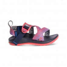 Chaco / チャコ | CHACO KIDS Z/1 EcoTread - Penny Coral