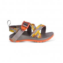 Chaco / チャコ | CHACO KIDS Z/1 EcoTread - Scatter Poppy
