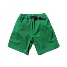 GRAMICCI / グラミチ | KIDS G-SHORTS - Middle Green