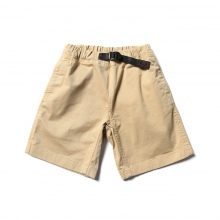 GRAMICCI / グラミチ | KIDS G-SHORTS - Chino