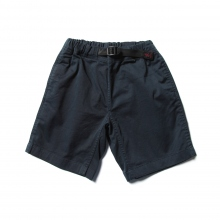 GRAMICCI / グラミチ | KIDS G-SHORTS - Double Navy