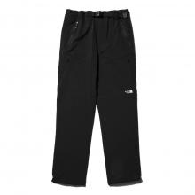 THE NORTH FACE / ザ ノース フェイス | Verb Pant - Black