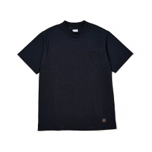 DELUXE CLOTHING / デラックス | STEP - Black