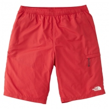 THE NORTH FACE / ザ ノース フェイス | Water Light Short - Scarlet Sage