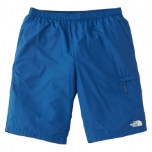 THE NORTH FACE / ザ ノース フェイス | Water Light Short - Blue Ribbon