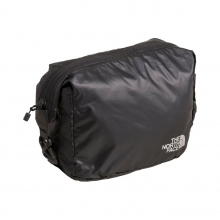 THE NORTH FACE / ザ ノース フェイス | Travel Canister S - Black