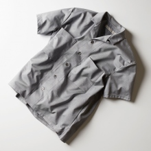 CURLY / カーリー | CLOUDY SS SHIRTS ☆