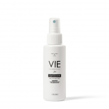 VIE / ヴイー | VIE - ×SMOOTHY BUZZ-OFF BODY MIST
